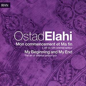 Discography - Ostad Elahi